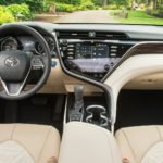 Toyota-Camry-2018-1600-4a