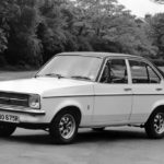 Ford Escort II (1)