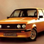 Ford Escort II (11)
