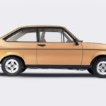 Ford Escort II (12)