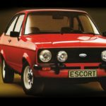 Ford Escort II (15)