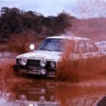 Ford Escort II (17)