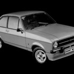 Ford Escort II (3)