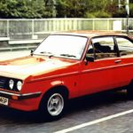 Ford Escort II (6)