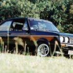 Ford Escort II (7)