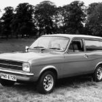 Ford Escort II (8)