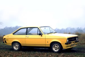Ford Escort II (9)