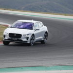 I-PACE_G3_004