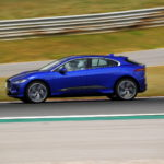 I-PACE_G3_018