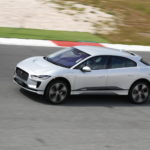 I-PACE_G3_046