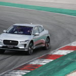 I-PACE_G3_055