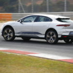 I-PACE_G3_062
