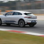 I-PACE_G3_067