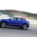 I-PACE_G3_078