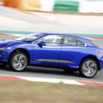 I-PACE_G3_082