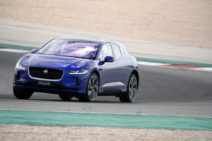 I-PACE_G3_087