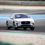 I-PACE_G3_088