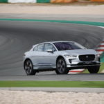 I-PACE_G3_093