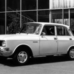 Moskvic 2140