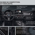 BMW M2 Competition_01