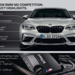 BMW M2 Competition_02