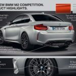 BMW M2 Competition_03