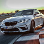 BMW M2 Competition_04