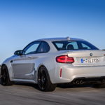 BMW M2 Competition_05