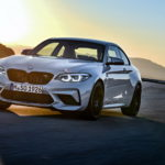 BMW M2 Competition_06
