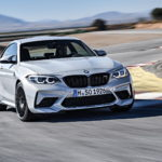 BMW M2 Competition_07