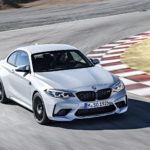 BMW M2 Competition_08