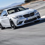 BMW M2 Competition_09