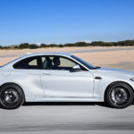 BMW M2 Competition_11