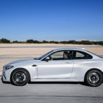 BMW M2 Competition_12