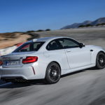 BMW M2 Competition_13