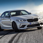 BMW M2 Competition_14