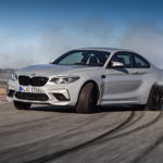 BMW M2 Competition_15