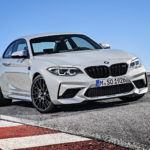 BMW M2 Competition_17