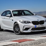 BMW M2 Competition_19
