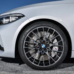 BMW M2 Competition_20