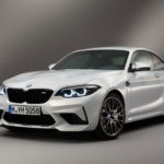 BMW M2 Competition_27
