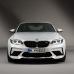 BMW M2 Competition_28