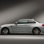 BMW M2 Competition_31