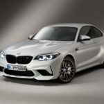 BMW M2 Competition_32
