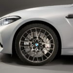 BMW M2 Competition_33