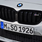 BMW M2 Competition_38