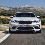 BMW M2 Competition_39