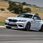 BMW M2 Competition_40