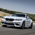 BMW M2 Competition_41