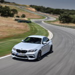 BMW M2 Competition_42